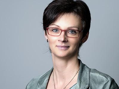 Andrea Schreiner