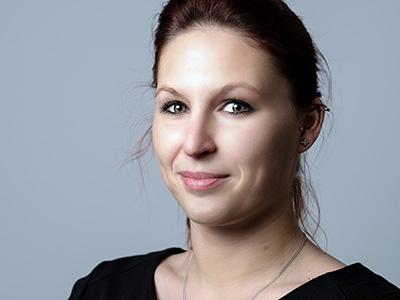 Cornelia Polzer
