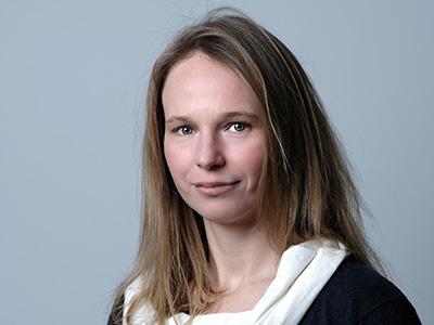 Michaela Dirnthaler