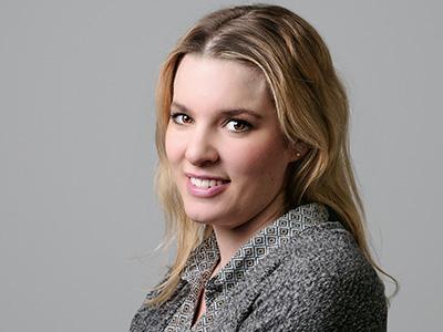 Birgit Weidinger