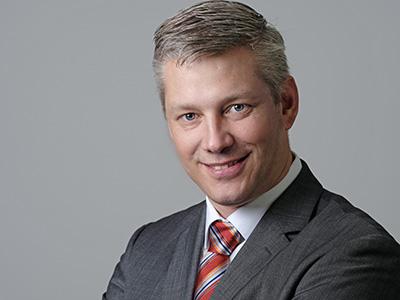 Thomas Gaitzenauer