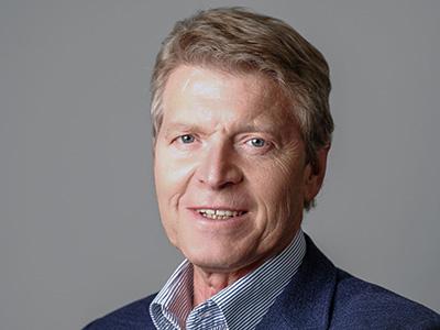 Werner Gaitzenauer